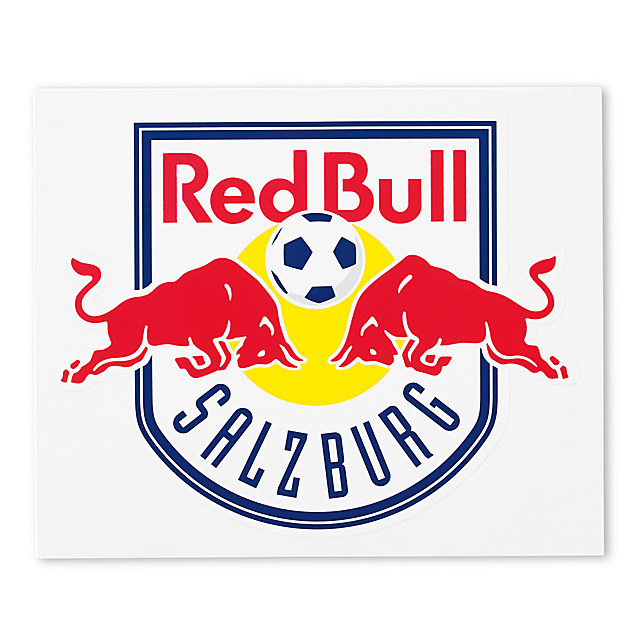 Red Bull Racing Decal Sticker Sheet RB01