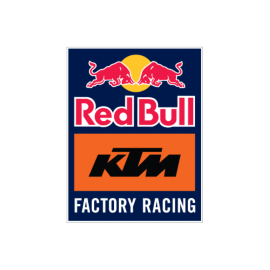 69803368cd7 Red Bull KTM Factory Racing - Official Red Bull Online Shop