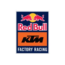 Red Bull KTM Factory Racing - Official Red Bull Online Shop 79cdbb9b477f