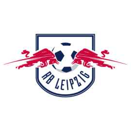 RB Leipzig - Official Red Bull Online Shop 87fc7bebf