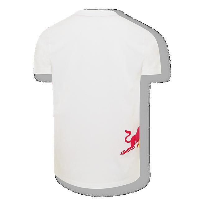 Athletes Hip Bull T-Shirt (ATH16077): Red Bull Athletes Collection athletes-hip-bull-t-shirt (image/jpeg)