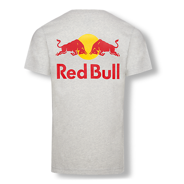 Classic T-Shirt (ATH16082): Red Bull Athletes Collection classic-t-shirt (image/jpeg)