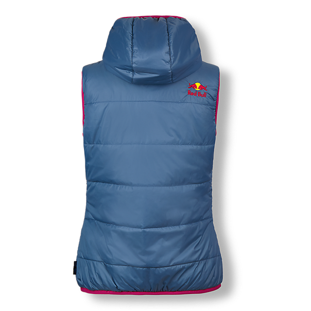 Athletes Training Primaloft Vest (ATH16147): Red Bull Athletes Collection athletes-training-primaloft-vest (image/jpeg)