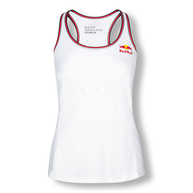Athletes Training Tank Top (ATH16156): Red Bull Athletes Collection athletes-training-tank-top (image/jpeg)