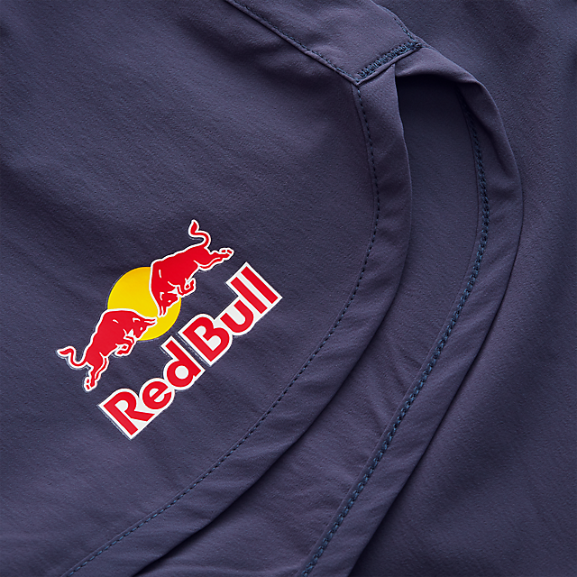 Athletes Surf Boardshorts (ATH16161): Red Bull Athletes Collection athletes-surf-boardshorts (image/jpeg)
