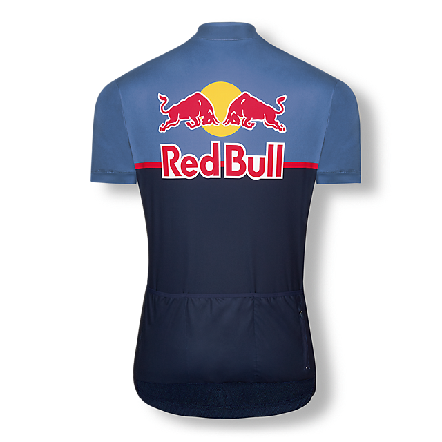 Effects of redbull on performance of male athletes