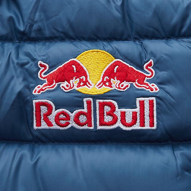 red bull athleten