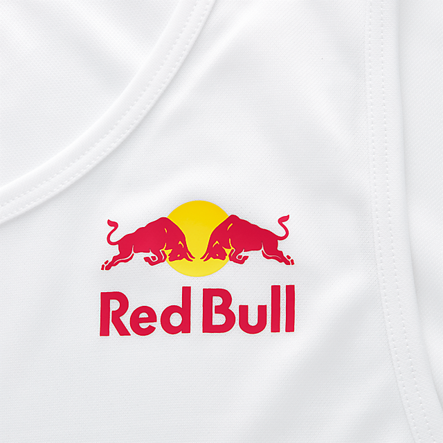 Athletes Training Vest Top (ATH16178): Red Bull Athletes Collection athletes-training-vest-top (image/jpeg)