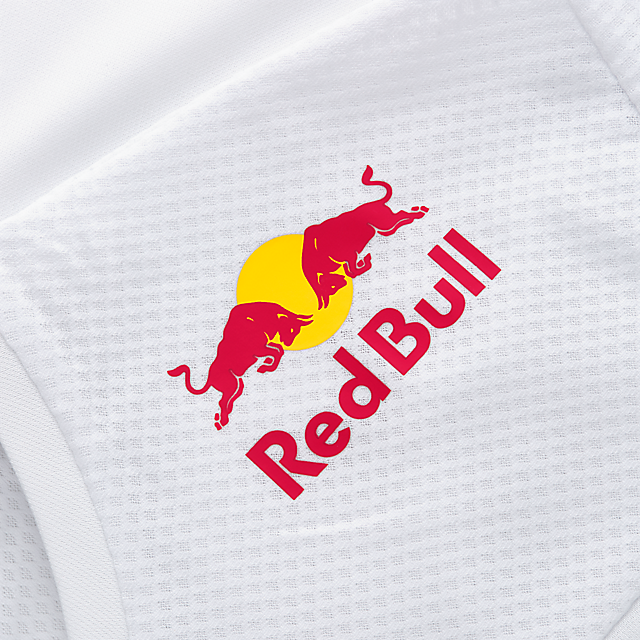Red Bull and its Effect on Endurance of Female Athletes