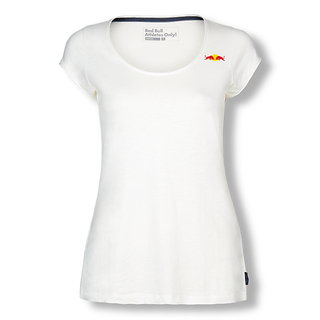 Athletes T-Shirt (ATH16201): Red Bull Athletes Collection athletes-t-shirt (image/jpeg)