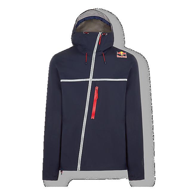 Athletes Rain Jacket (ATH17001): Red Bull Athletes Collection athletes-rain-jacket (image/jpeg)