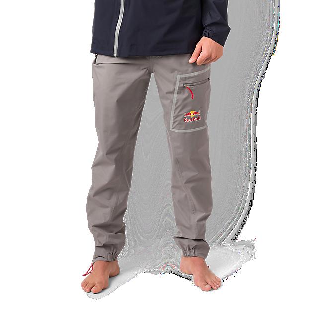 Athletes GORE-TEX Pants (ATH17002): Red Bull Athletes Collection athletes-gore-tex-pants (image/jpeg)