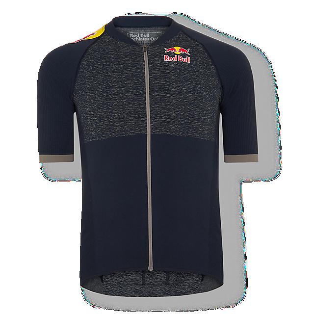 564df500 Bikejersey (ATH17003): Red Bull Athletes Collection bikejersey (image/jpeg)