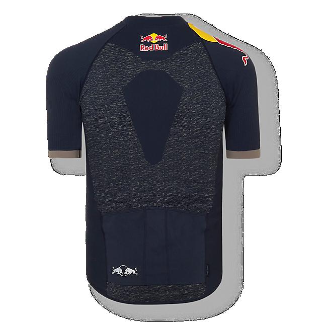 Bikejersey (ATH17003): Red Bull Athletes Collection bikejersey (image/jpeg)