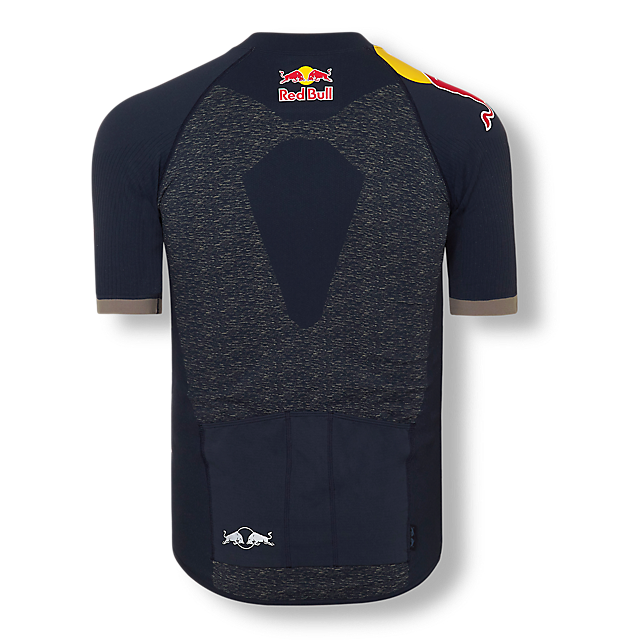 Athletes Bike Bikejersey (ATH17003): Red Bull Athleten Kollektion athletes-bike-bikejersey (image/jpeg)