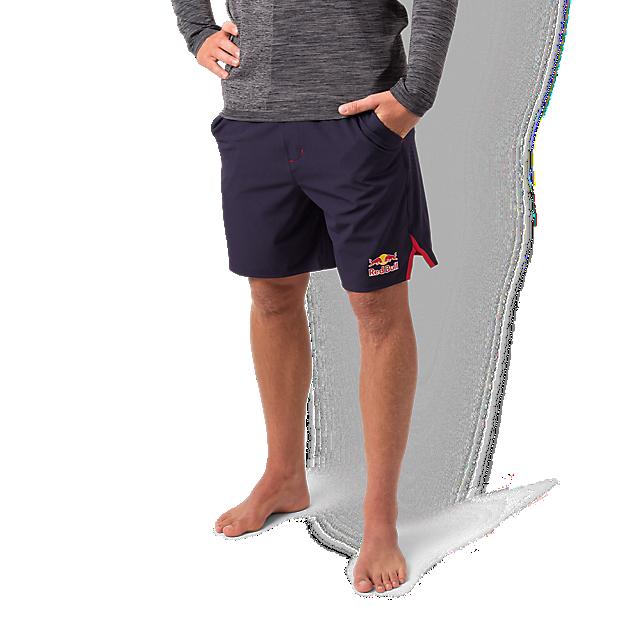 Athletes Training Shorts (ATH17005): Red Bull Athleten Kollektion athletes-training-shorts (image/jpeg)