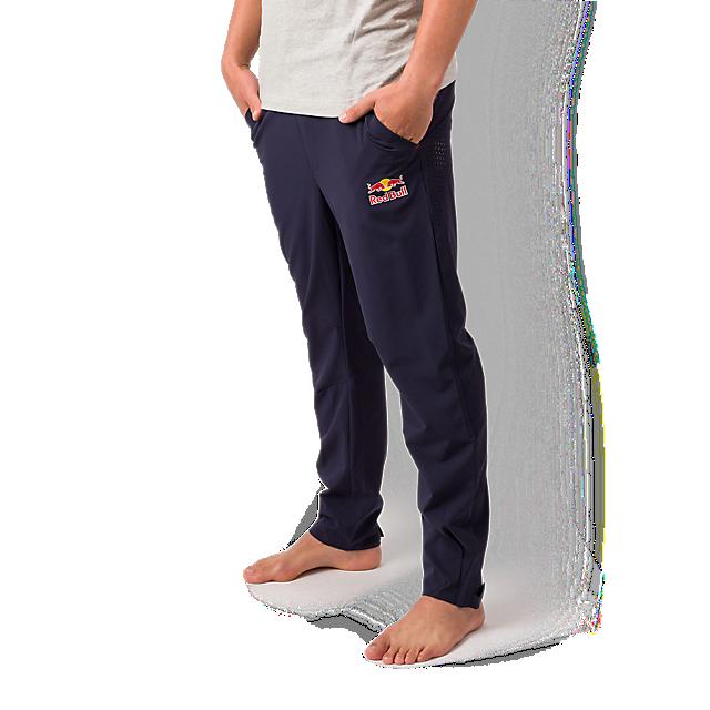Athletes Trainingshose (ATH17006): Red Bull Athleten Kollektion athletes-trainingshose (image/jpeg)