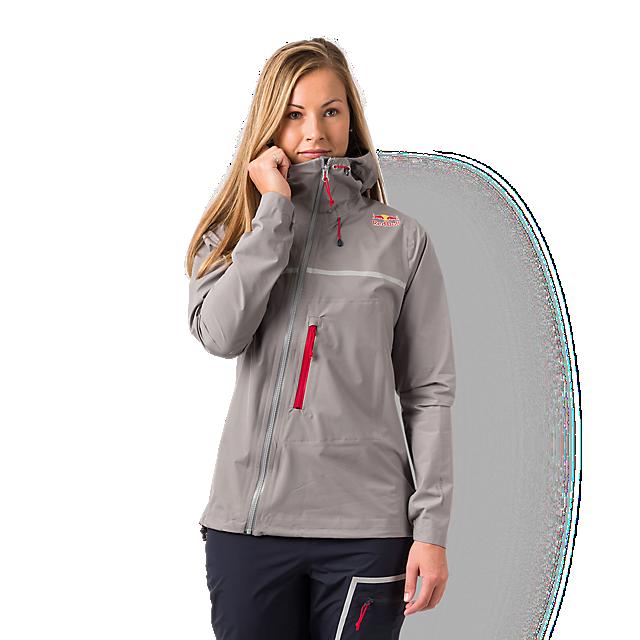 Athletes Rain Jacket (ATH17008): Red Bull Athletes Collection athletes-rain-jacket (image/jpeg)