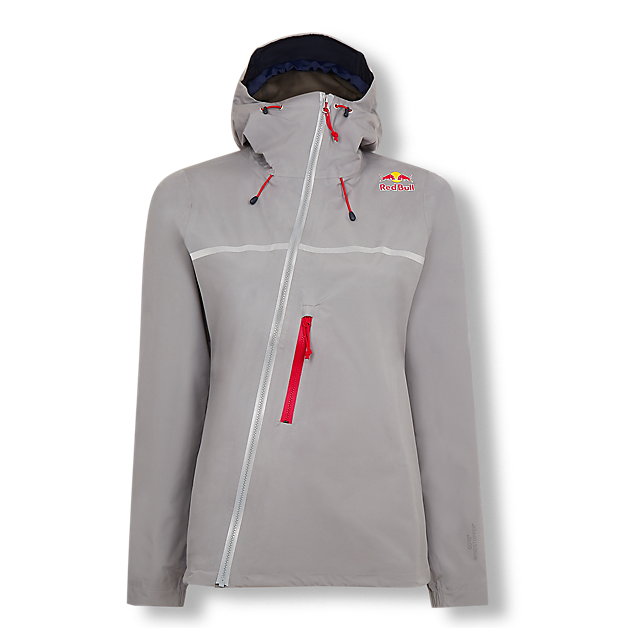 Athletes Regenjacke (ATH17008): Red Bull Athleten Kollektion athletes-regenjacke (image/jpeg)