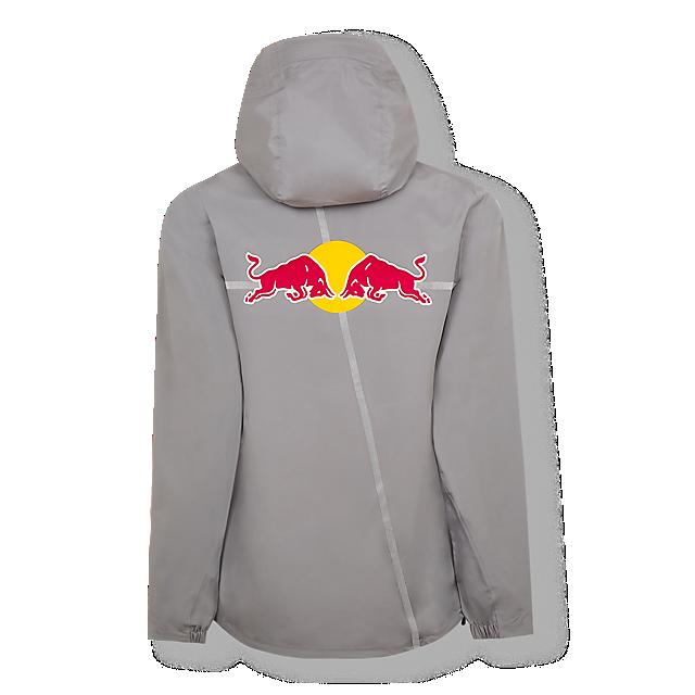 Athletes Regenjacke (ATH17008): Red Bull Athleten Kollektion athletes-regenjacke (image/jpeg)