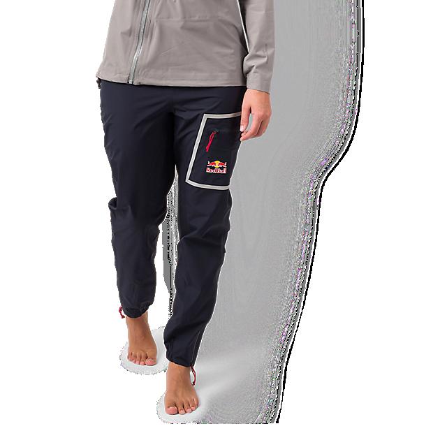 Athletes Regenhose (ATH17009): Red Bull Athleten Kollektion athletes-regenhose (image/jpeg)