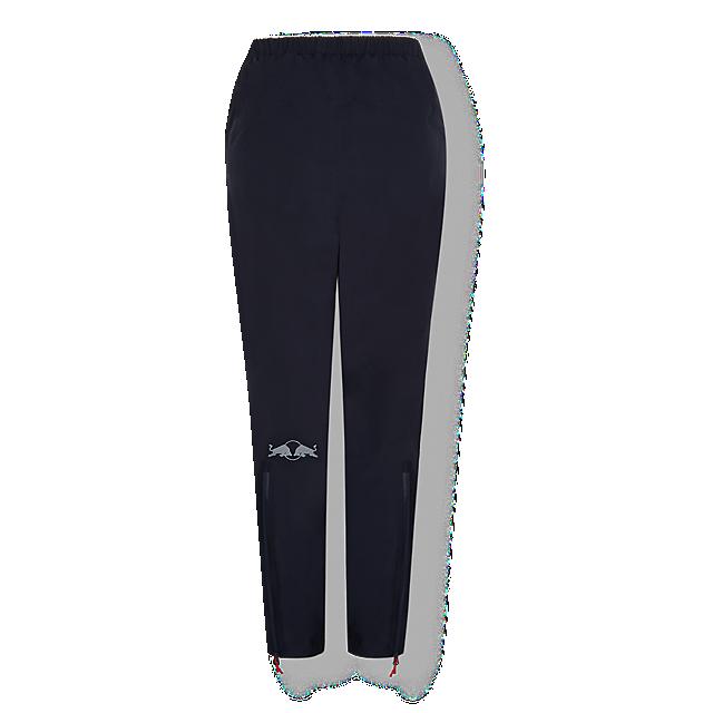 Athletes GORE-TEX Pants (ATH17009): Red Bull Athletes Collection athletes-gore-tex-pants (image/jpeg)