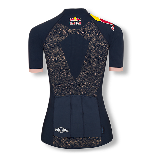 Athletes Speckled Bike Jersey (ATH17010): Red Bull Athleten Kollektion athletes-speckled-bike-jersey (image/jpeg)