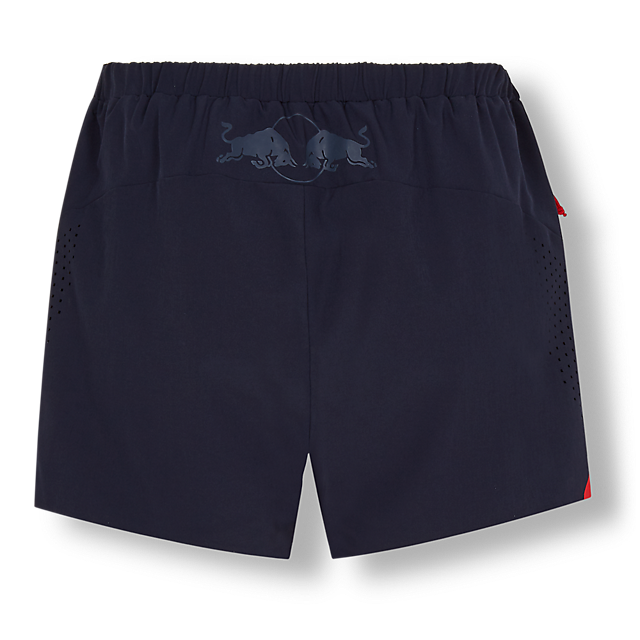 Athletes Training Shorts (ATH17012): Red Bull Athleten Kollektion athletes-training-shorts (image/jpeg)