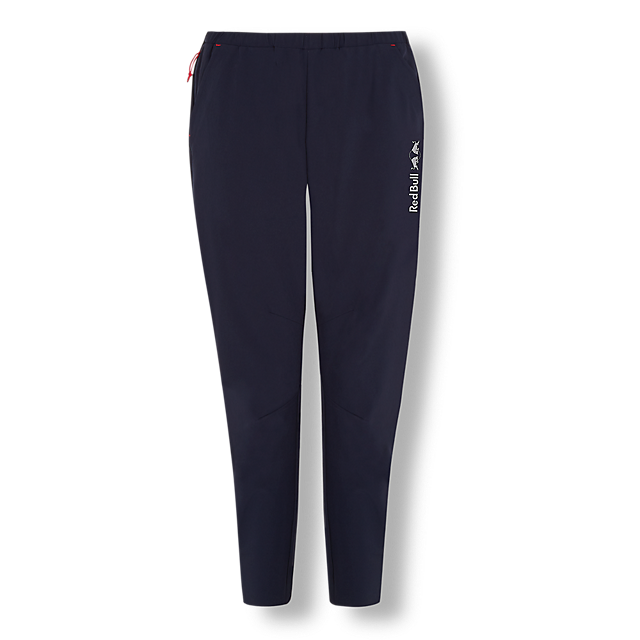 Athletes Trainingshose (ATH17013): Red Bull Athleten Kollektion athletes-trainingshose (image/jpeg)