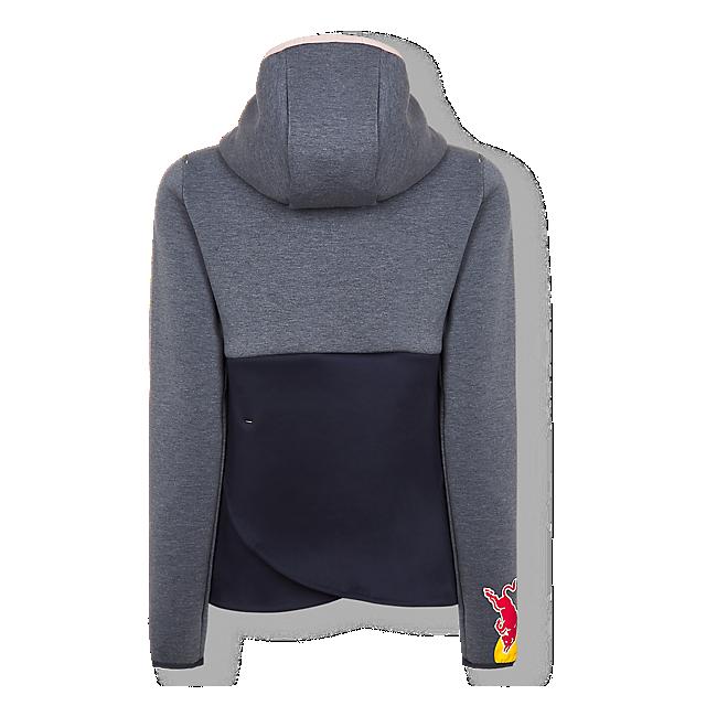 Athletes Surt Half Zip Hoody (ATH17014): Red Bull Athleten Kollektion athletes-surt-half-zip-hoody (image/jpeg)