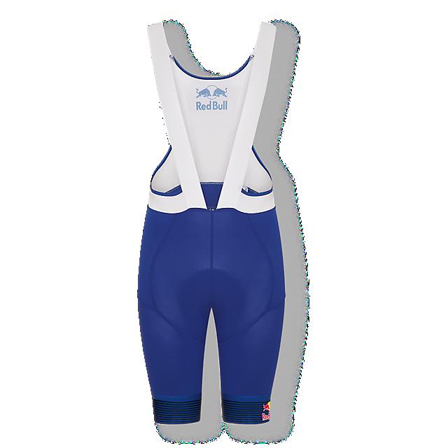 Bikeshort (ATH18005): Red Bull Athleten Kollektion bikeshort (image/jpeg)