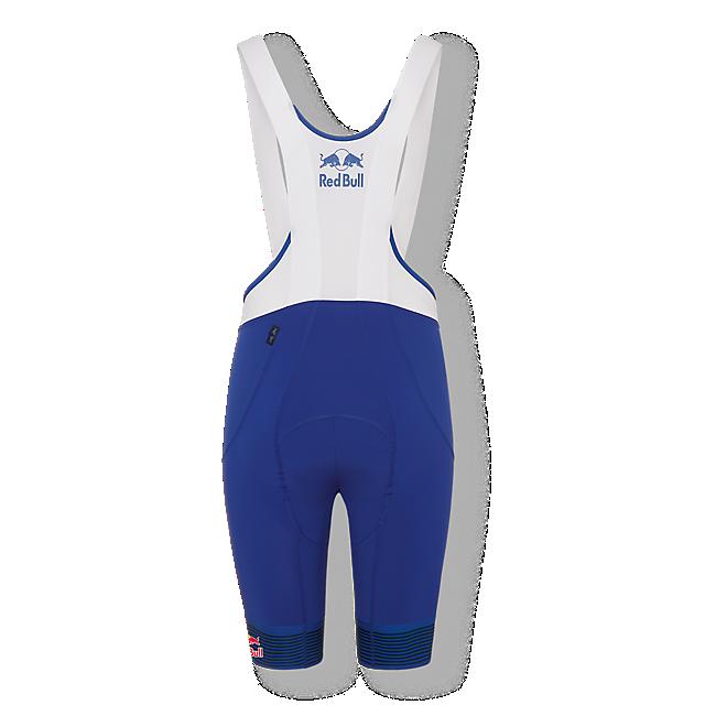 Bikeshort (ATH18005): Red Bull Athletes Collection bikeshort (image/jpeg)