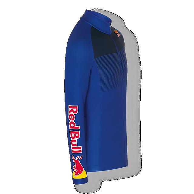 Trainings Longsleeve (ATH18006): Red Bull Athletes Collection trainings-longsleeve (image/jpeg)
