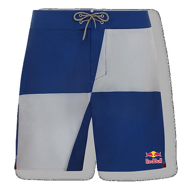 Athletes Boardshorts (ATH18007): Red Bull Athletes Collection athletes-boardshorts (image/jpeg)