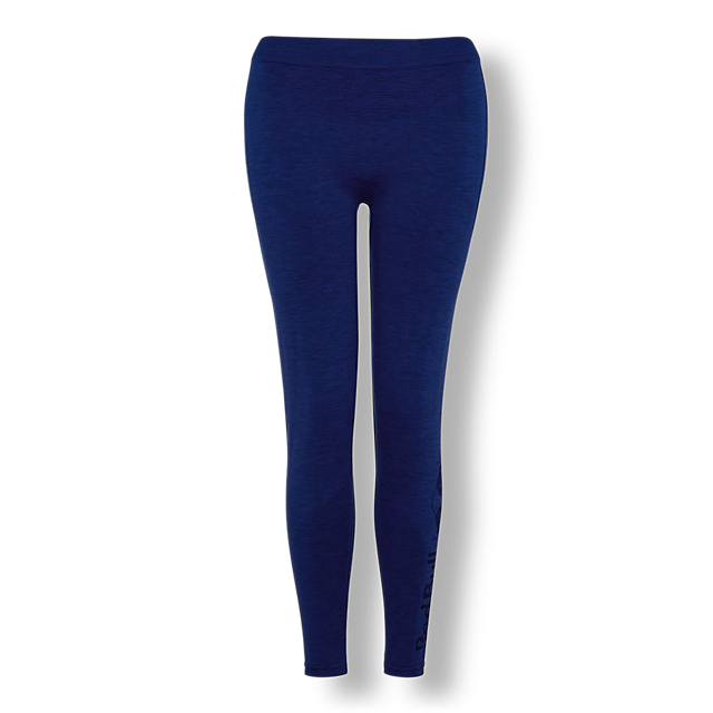 Seamless Tight (ATH18008): Red Bull Athletes Collection seamless-tight (image/jpeg)