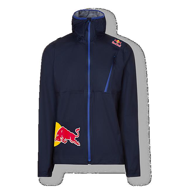 Athletes Flyweight 3L Jacket (ATH18010): Red Bull Athletes Collection athletes-flyweight-3l-jacket (image/jpeg)
