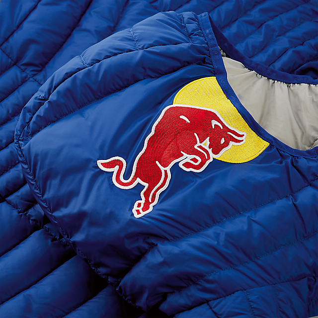 Athletes Flyweight Down Jacket (ATH18011): Red Bull Athletes Collection athletes-flyweight-down-jacket (image/jpeg)
