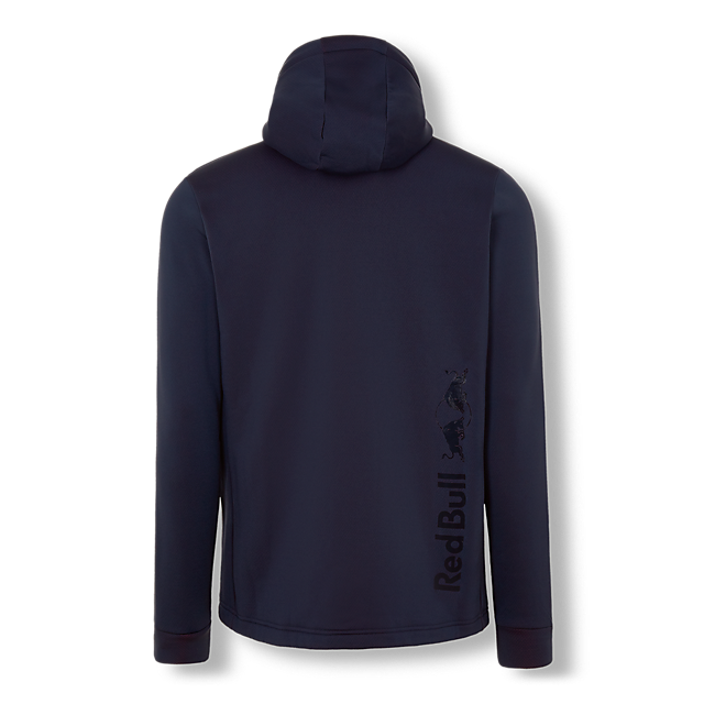 Athletes Fleece Jacket (ATH18012): Red Bull Athletes Collection athletes-fleece-jacket (image/jpeg)