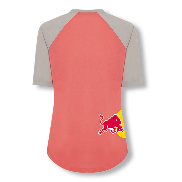 Athletes All-Mountain T-Shirt (ATH18014): Red Bull Athletes Collection athletes-all-mountain-t-shirt (image/jpeg)
