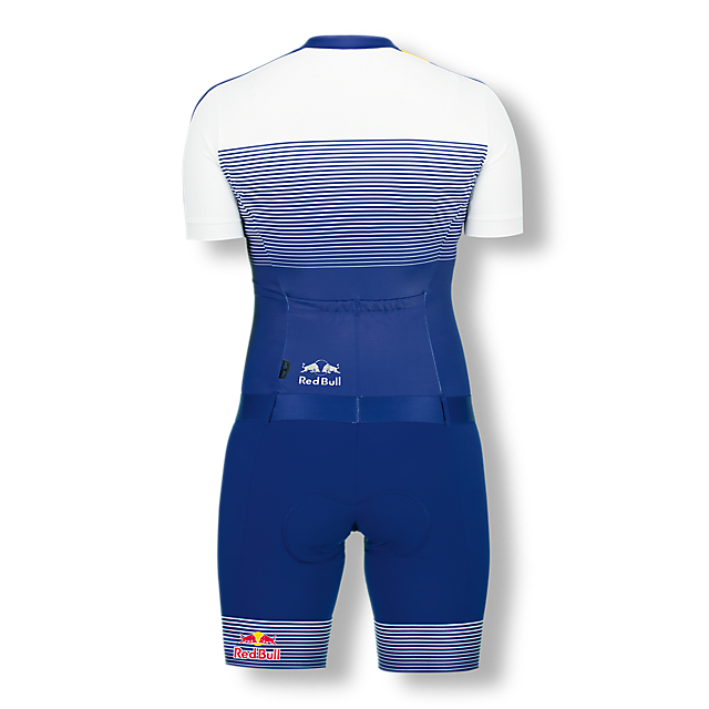 Athletes Roadbike Suit (ATH18016): Red Bull Athletes Collection athletes-roadbike-suit (image/jpeg)