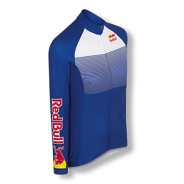 Athletes Bike Jacket (ATH18019): Red Bull Athletes Collection athletes-bike-jacket (image/jpeg)