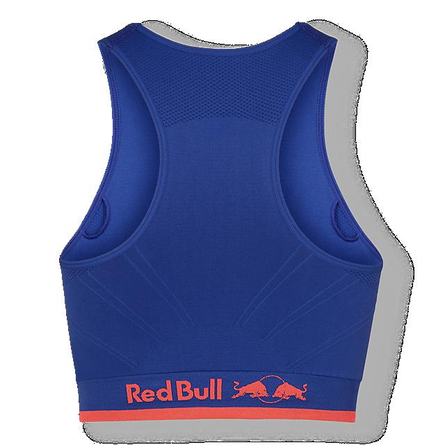 sport BH (ATH18024): Red Bull Athleten Kollektion sport-bh (image/jpeg)