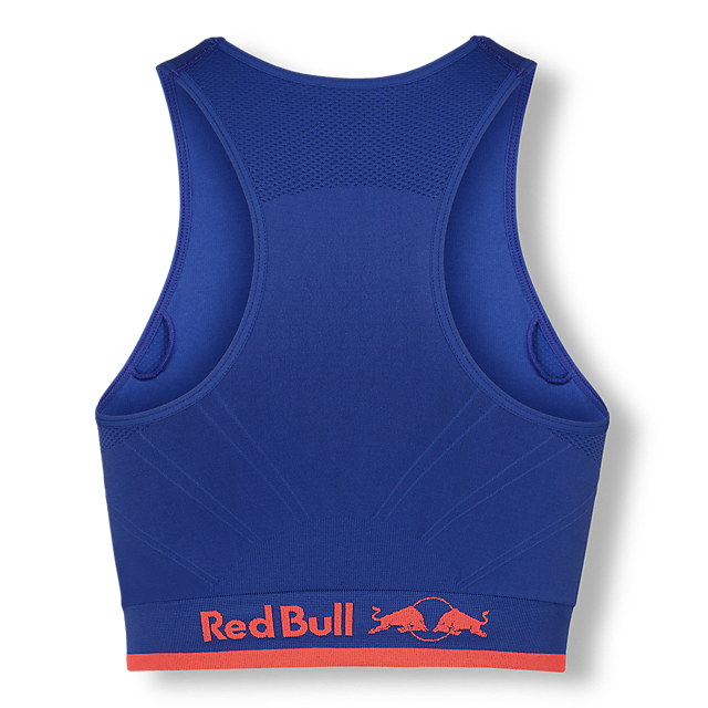 sport Bra (ATH18024): Red Bull Athletes Collection sport-bra (image/jpeg)