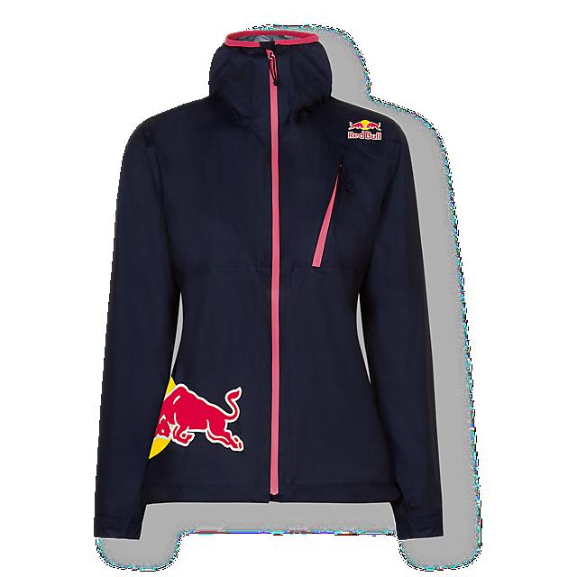 ultraleichte Regenjacke (ATH18025): Red Bull Athleten Kollektion ultraleichte-regenjacke (image/jpeg)