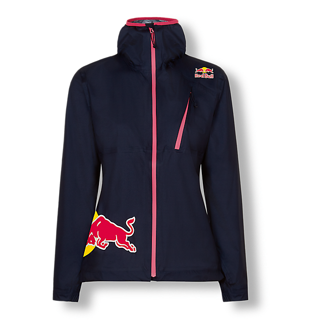Athletes Flyweight 3L Jacket (ATH18025): Red Bull Athletes Collection athletes-flyweight-3l-jacket (image/jpeg)