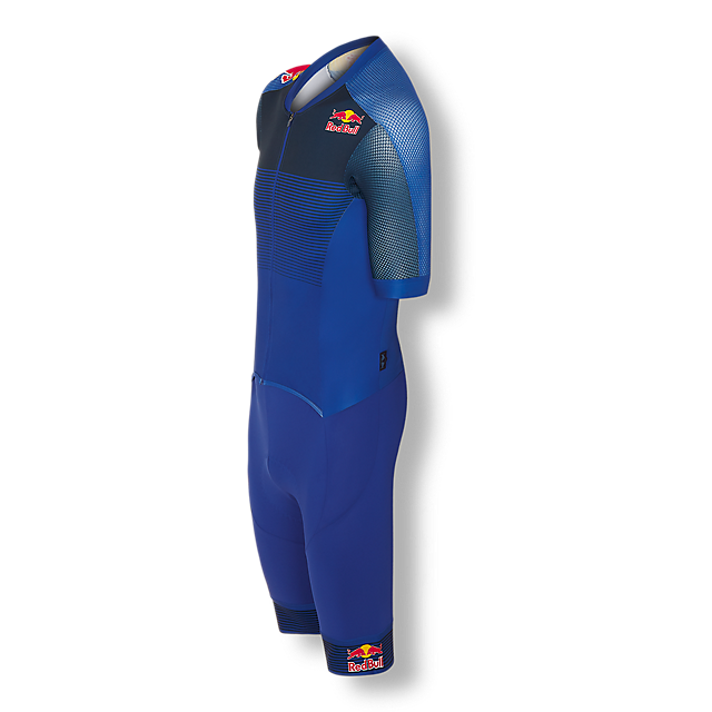 Bikesuit (ATH18029): Red Bull Athletes Collection bikesuit (image/jpeg)