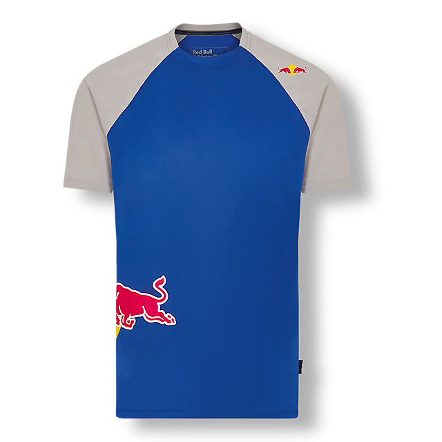 Allmountain Shirt (ATH18031): Red Bull Athleten Kollektion allmountain-shirt (image/jpeg)