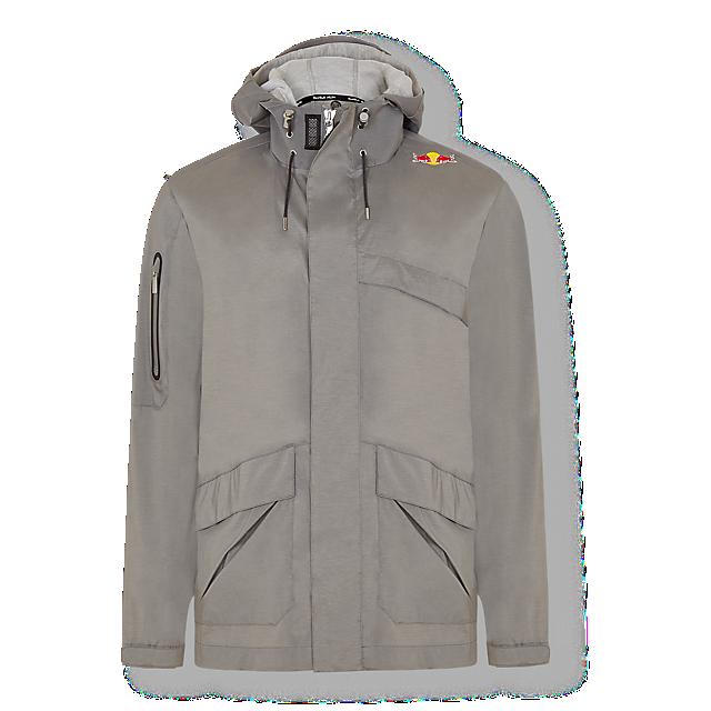 ATH Technical Jacket (ATH18801): Red Bull Athleten Kollektion ath-technical-jacket (image/jpeg)