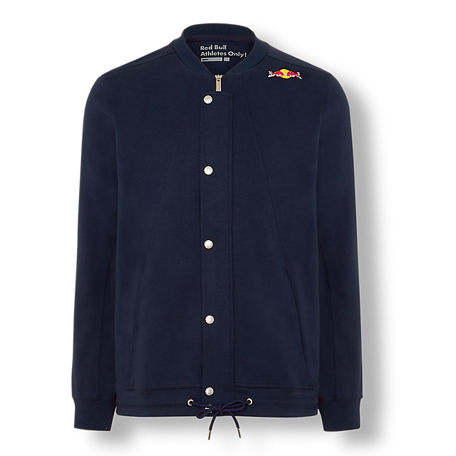 ATH Sweatjacket (ATH18810): Red Bull Athletes Collection ath-sweatjacket (image/jpeg)