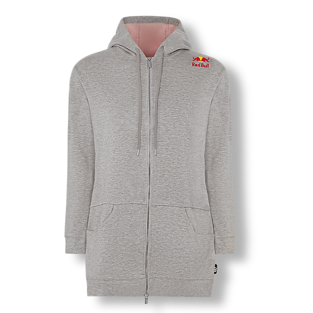 ATH Long Hoodie (ATH18905): Red Bull Athleten Kollektion ath-long-hoodie (image/jpeg)
